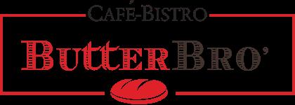 ButterBro